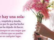 Feliz todas mamis!!!
