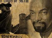 Foree Lords Salem