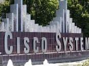Cisco acelera adopción entornos trabajo virtuales