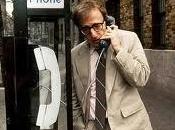 MISTERIOSO ASESINATO MANHATTAN (MANHATTAN MURDER MYSTERY, 1993) Woody Allen