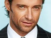 Hugh Jackman quiere próximo James Bond