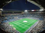 partido diciembre: Real Madrid Barcelona