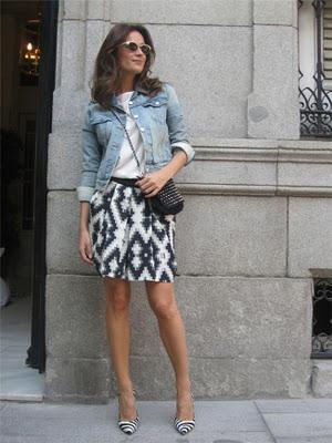 http://m1.paperblog.com/i/72/722835/looks-entretiempo-L-W8dlOG.jpeg