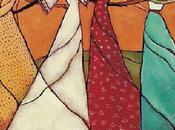 Mundial Mujer Rural