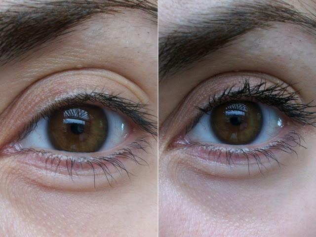 El secreto de mis ojos paperblog for Como se maquillan los ojos ahumados