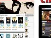 Nace Cimoc, plataforma digital Norma