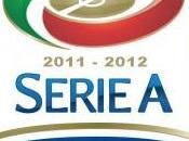 Resumen Lega Calcio Serie Jornada