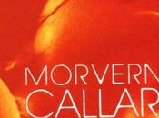 Soundtracks: Morvern callar (2002)