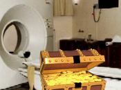 Cosas importantes sobre anestesia tomografía resonancia magnética niños