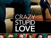 Crítica cine: Crazy, Stupid, Love