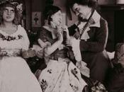 tesoro cine mudo: muñeca, Ernst Lubitsch