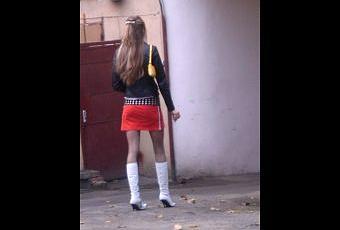 prostitutas portugal sinónimos actividad