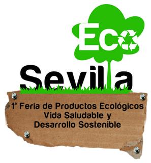 Eco sevilla i feria feria de productos ecol gicos vida - Luz de vida productos ecologicos ...