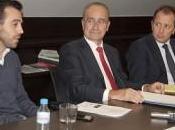 convierte Málaga referente tecnológico mundial