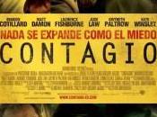 Reseñas Sitges11: Contagion Steven Soderberg