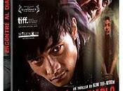 partir ahora veremos buen cine asiático cines