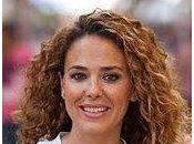Entrevista Keka Sánchez