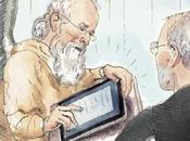 Consumo, tecnología ego: trinidad alternativa