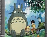 clasiques Studio Ghibli