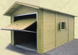 Emprendedores de garaje: así nacieron Disney, Hewlett Packard, Apple y Google