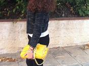...yellow autumn