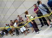desafío empleo global