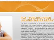Nueva plataforma distribución libros universitarios