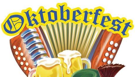 Oktoberfest-Chile-2011-en-M