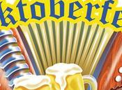 Fiesta Cerveza Malloco 2011