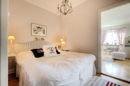 39 m con un buen dise o de interiores paperblog - Lexington ropa de cama ...