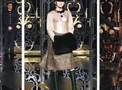 Desfilando: Louis Vuitton otoño/invierno 2011/2012