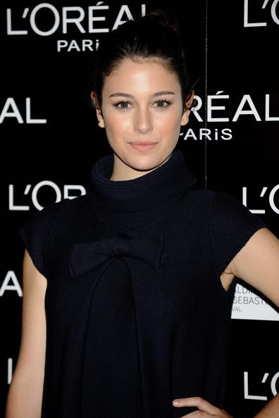 Blanca Suarez - Celebrities Attend