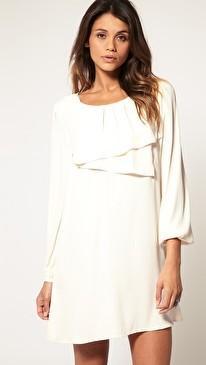 Vestidos Primavera - Verano 2011-2012 de ASOS ¡Rebajas en tienda online!