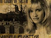 Barbara Crampton Lords Salem