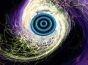 cuentista tres círculos