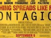 'Contagio' Steven Soderbergh