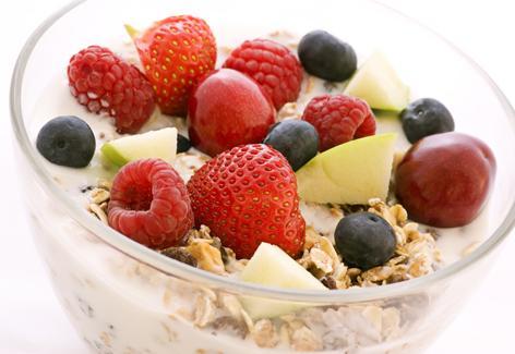 Alimentos ricos en fibra paperblog - Alimentos prohibidos con hemorroides ...