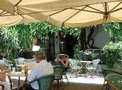 Descubrir Nápoles través cafés