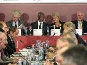 """mediaodores """"Conferencia Internacional Paz"""" cobraron medio millón dólares."""