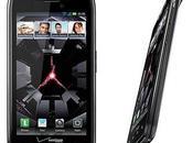 Motorola Razr, renovación clásico