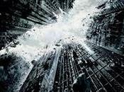 Veremos primeros minutos 'The Dark Knight Rises' diciembre