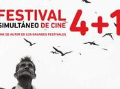 Festival Cine FUNDACIÓN MAPFRE