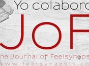 Journal Feelsynapsis: revista gratuita online divulgación científica