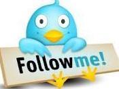 tuiteo, (por Arantxa)