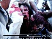 Mercenarios OTAN aseguran haber capturado Gadafi resumen versiones]
