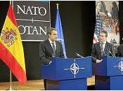 Entregar Rota americanos OTAN delito lesa soberanía