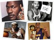 Jordan Chamberlain, Lebron Kobe Bryant, ¿Quién mejor?