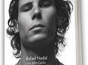 Book–Trailer «Rafa: historia»