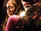 Reseñas Cine: Intruders