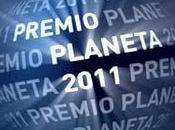 símbolo Planeta